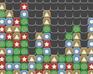 Play Hachi Block