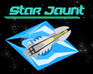 Play Star Jaunt