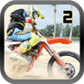 Play Bike Trials Tropical 2