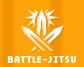 Play Battle-Jitsu