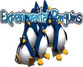 Play Experimental Penguins Rewritten