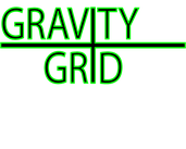 Play Gravity Grid