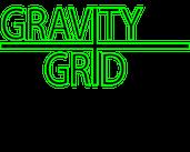 Play Gravity Grid