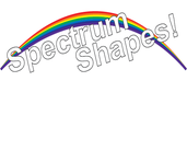 Play Spectrum Shapes!