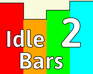 Play Idle Bars 2