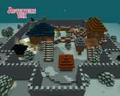 Play Arctic Assault