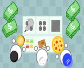 Play Too Many Cooks