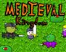 Play Medieval Kingdom