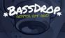 Play Bassdrop.club