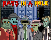 Play ZS Dead Detective - Rats in a hole