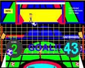 Play Crazy Soccer Header Jumps 4.1
