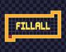 Play Fillall