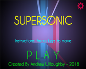 Play Supersonic