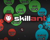 Play Skillant: Beta release