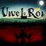 Play Vive le Roi