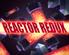 Reactorredux250x200.png?i10c=img