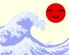 Kongregate katakana icon 1 250x200.png?i10c=img