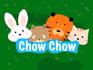 Play ChowChow