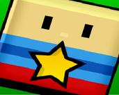 Play XP Auto Clicker 1.2