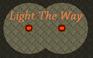 Play Light The Way