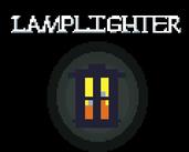 Play Lamplighter