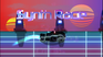 Play Synth Race