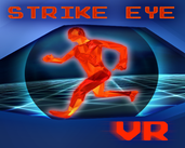 Play Strike Eye VR