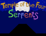 Play Temple of the Four Serpents