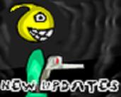 Play Platform Racing 2