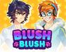Play Blush Blush