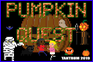 Play Pumpkin Quest (demo)
