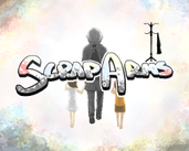 Play Scrap Arms