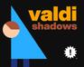 Play Valdi: Shadows