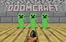 Play DoomCraft
