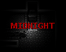 Play MIDNIGHT Remastered