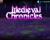 Play Medieval Chronicles 4