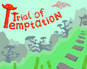 Trial of Temptation