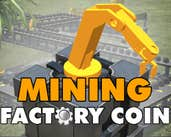Play Factory Coin Mining WEB