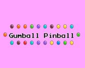 Play Gumball Pinball