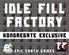Idlefillfactoryicon.png?i10c=img