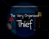 Play The Very Organized Thief