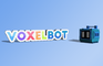 Play Voxel Bot