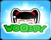 Play Wooppy