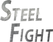 Play Steel Fight Demo