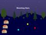 Play Shooting Stars