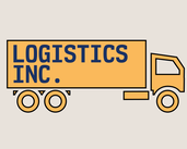 Play Logistics Inc