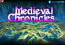 Play Medieval Chronicles 5