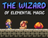 Wizard icono 250x200.png?i10c=img