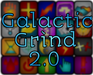 Play Galactic Grind 2.0
