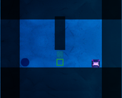 Play Gem Grab Editor